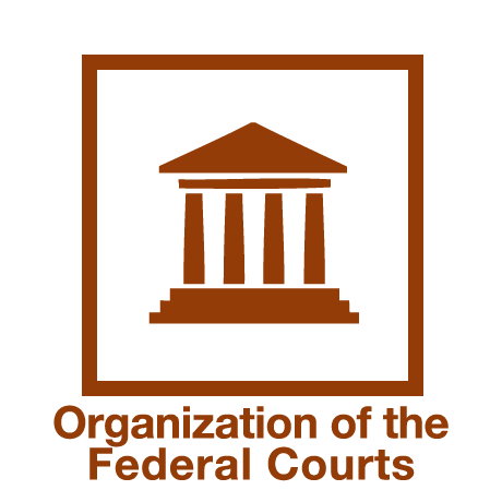 Us federal judiciary case search – Your Paper Pro