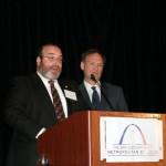 Justice Alito Danforth Eagleton Event 2011 2